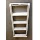 Sterns 250304 Inside Ladder Step to suit 200230 A frame ladder