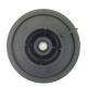 Onga 302060K Baffle  - seal plate 400 Series / LTP Range / BR Range