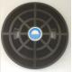 Onga 5160903 Deck Lid SK950 Skimmer C/Coal SK966