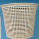 Waterco Nally 62402 Skimmer Basket P1103 Deep