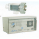 Auotchlor RP20 Reverse polarity chlorinator - CONTACT US FOR BEST PRICES