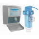Autochlor SMC20T switch mode salt chlorinator reverse polarity - CONTACT FOR BEST PRICE