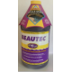 Beautec 1.89lt The UltimateScale-Stain Protector  Ideal for Quartzon and glass bead pools