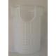 Onga / Starite/ Silentflo C8-58P Pump basket