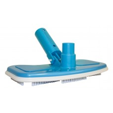 AUSSIE GOLD All brush pool vacuum head - suits fiberglass and liner pools