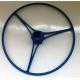 Hammerhead K1060 Deflector Wheel Assy