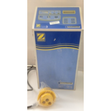 ZODIAC/ CLEARWATER  LM3-24 Control box - fully Reconditioned
