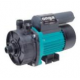 Onga LTP400A 0.4kw above ground pool pump