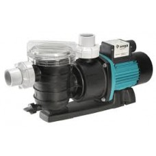 ONGA LEISURETIME POOL PUMP LTP750