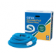 AUSSIE GOLD OZFLEX Automatic pool cleaner hose 38mm X 11 metres 2 YEAR WARRANTY