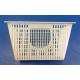 Universal PBS466 Skimmer Basket to suit Clark/ Pilbor