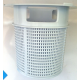 Poolrite Skimmer Basket - Non Geniune -S2500 skimmer