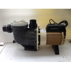 DAVEY PM450 1.75KW POOL PUMP - RECONDITIONED / PRE-LOVED