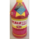 Scaletec Plus 1.89lt The Most Powerful Stain Remover Ideal for Quartzon and glass bead pools