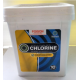 FOCUS 10 KG BUCKET STABILISED CHLORINE - PICK UP INSTORE ONLY AVAILABLE