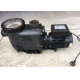 Waterco Hydrostorm Plus 150 1.3kW pool pump - reconditioned