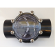 Waterco FPI 14651 Full Flo Check Valve to suit 50mm plumbing FVA350