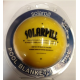 Lo-Chlor MSP700 Solar Pill Large