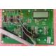 Zodiac W082741 LM2 LM3 Control Panel PCB board assy